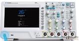 ZDS2024:一款面向工程师的更全面的示波器