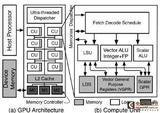 """GPU设计拥抱""""开源"""",GPGPU是啥?"""