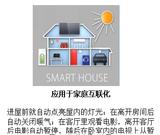 大联大品佳推出基于Microchip的IS1870 ��������app���°�����_iBeacon 智能照明方案