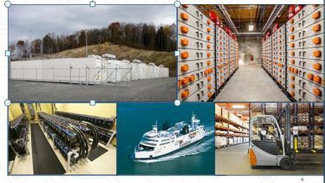 最大限度提高电池电量监视的准确度和数据完整性