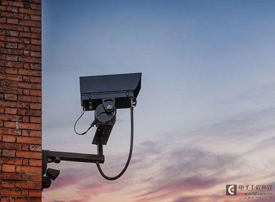 视频监控加密技术能否应对互联网安全挑战?