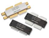 恩智浦1500 kW射频功率晶体管树立新标杆