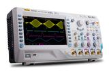 普源推出DS4000E系列经济型示波器