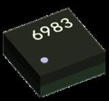 矽睿科技的AMR三轴磁传感器为国产手机提供更精确导航