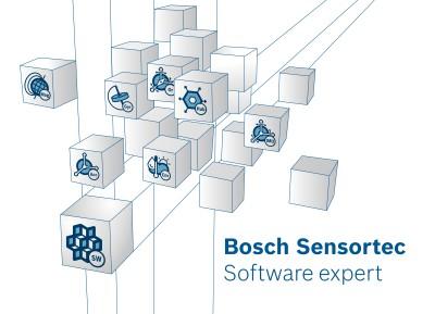 Bosch Sensortec推出Android 6.0 Marshmallow传感器中枢解决方案