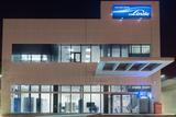 <font color='red'>林</font><font color='red'>德</font>在台湾设立新电子研发中心