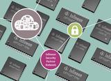 ESCRYPT和GlobalSign加入英飞凌安全合作伙伴网络