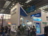 2016 ELEXCON深圳国际电子展暨嵌入式系统展重磅登场