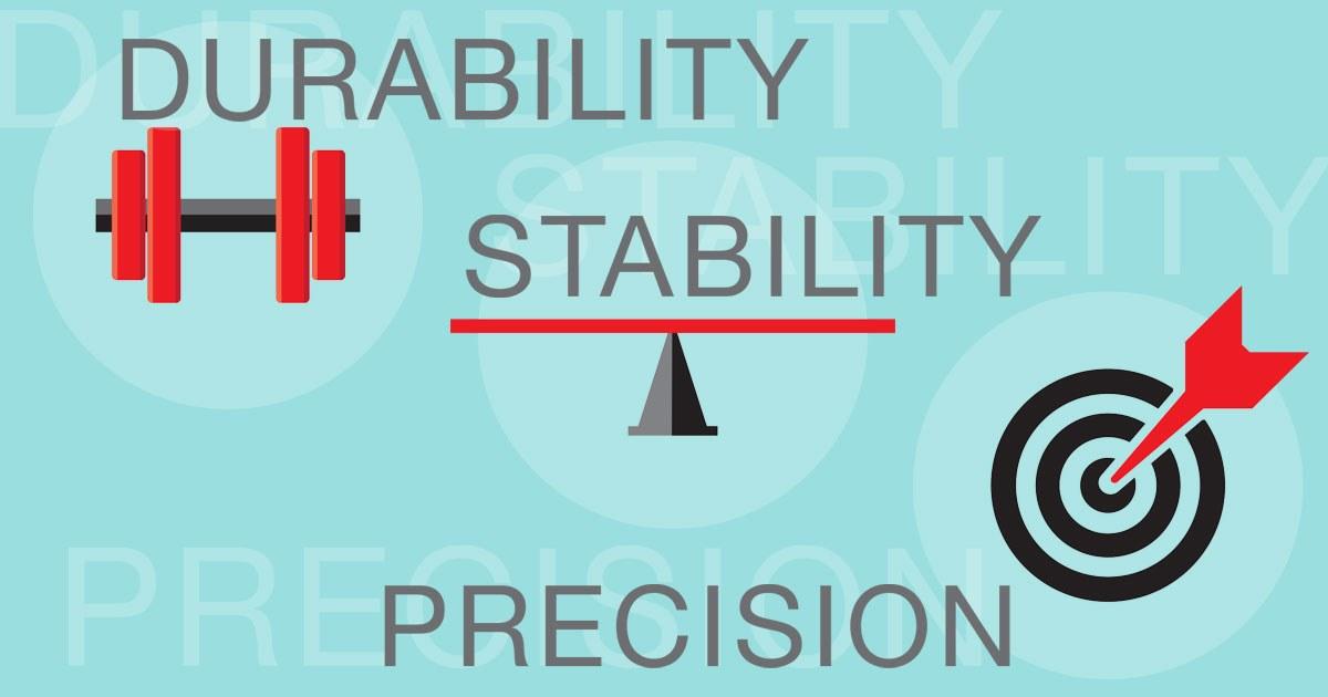 实现更高的性能和更强的隔离