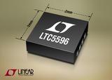 100MHz 至 40GHz <font color='red'>RMS</font> 功率检波器 具 1dB 准确度和 35dB 动态范围