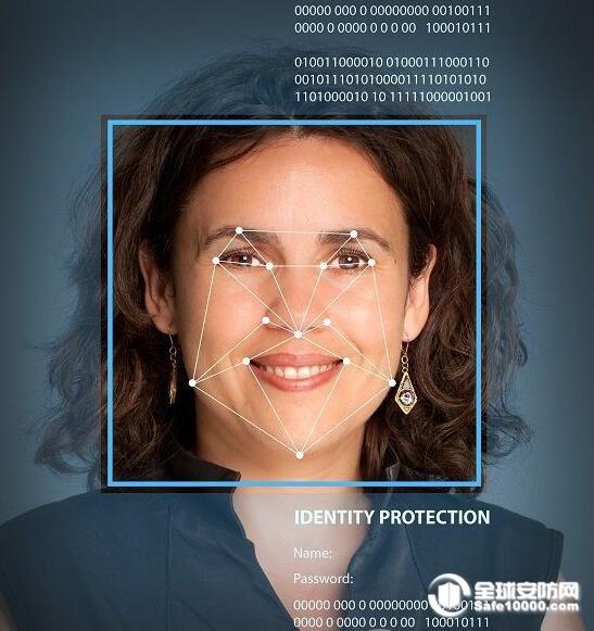 人脸图像处理技术分析及相关行业应用
