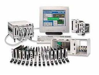 虚拟仪器的硬件平台有哪几种形式?各有什么优缺点?
