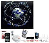 GPS完整测试实用性方案