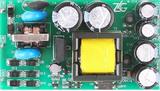 浅谈开关电源PCB设计