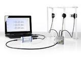 罗德与施瓦茨公司发布首套采用OTA方法测试5G和无线千兆网器