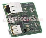 LXI总线B类电压表的设计与实现