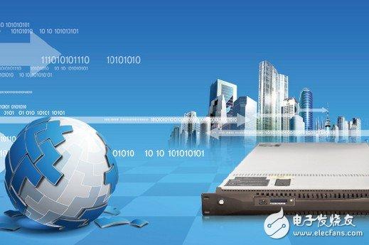 视频编码标准应用或改国内监控产业格局