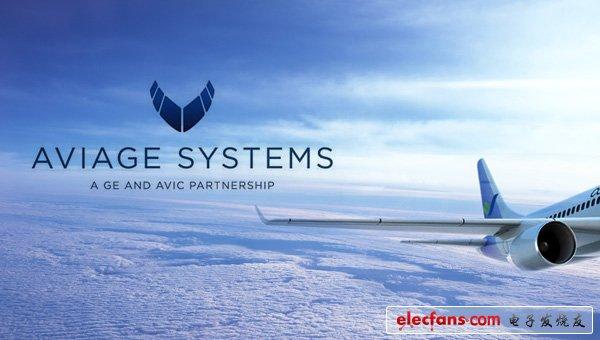 TT宣布取得昂际航电项目,致力中国航空市场发展