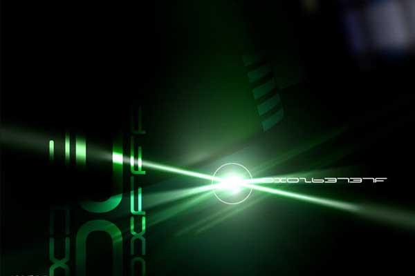 全面解析:汉邦高科立足的七项核心技术