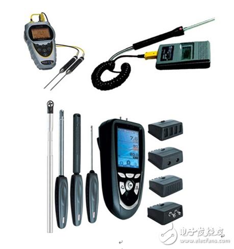 大联大世平集团推出基于ADI的ADuCM360的热电偶测量仪解决方案