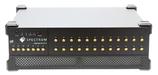 用于多通道高频信号获取与分析的LXI数字化仪