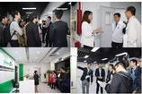 DEKRA德凯集团旗下合资公司德凯宜特深圳LED实验室正式开业