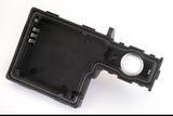 戈尔公司新推出适用于汽车电子设备的GORE®汽车防水透气产品