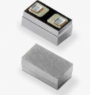 Littelfuse推出业界首款01005倒装芯片封装的单向ESD保护器件