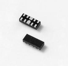 Littelfuse瞬態抑制二極管陣列保護HBLED燈串免受ESD和EFT損壞