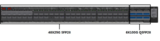 ODCC率先推出25G ToR交换机规范细节 加快25G红利期到来