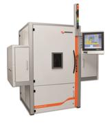 3D-MICROMAC在SNEC 展会上推出第二代高性能MICROCELL OTF激光系统