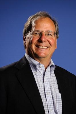Barry Rowan将加入Gogo担任首席财务官
