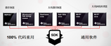 SimpleLink MCU平台全面解析!TI究竟为IoT带来一个什么惊喜?