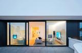 欧司朗助力德国Apartimentum公寓打造智能家居典范