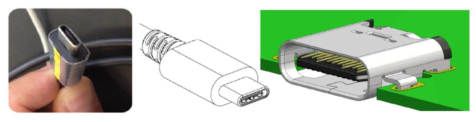 致遠電子發布USB-PD快充測試方案