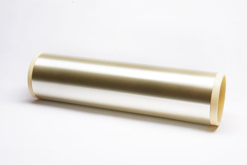 SABIC推出ULTEM™ 薄膜UTF120