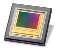 Teledyne e2v引入新的Onyx系列130万像素低感光CMOS图像传感器
