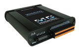 MCC即将推出全新产品线—WebDAQ基于网络的数据记录仪