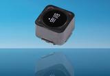 TT Electronics的耦合电感器完美适合汽车DC/DC变换器应用