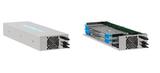 雅特生科技宣布推出一个全新的计算和加速平台