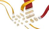 Molex新推单排镀金 Pico-Clasp线对板连接器
