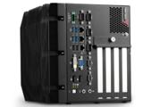 凌华科技发布具有四个扩展插槽的无风扇嵌入式电脑 MVP-6010/6