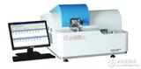 通用测试仪器大全之光谱分析仪(特性,工作原理)