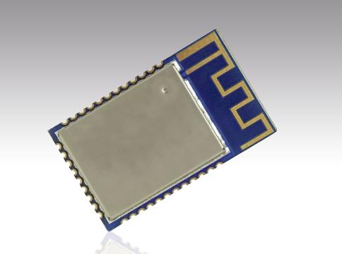 Nordic Semiconductor使能低功耗蓝牙遥控模块 为OEM厂商提供高质