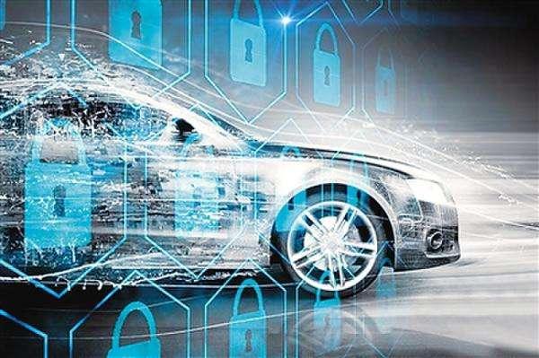 Qualcomm發布突破性C-V2X車聯網解決方案 支持汽車道路安全為未
