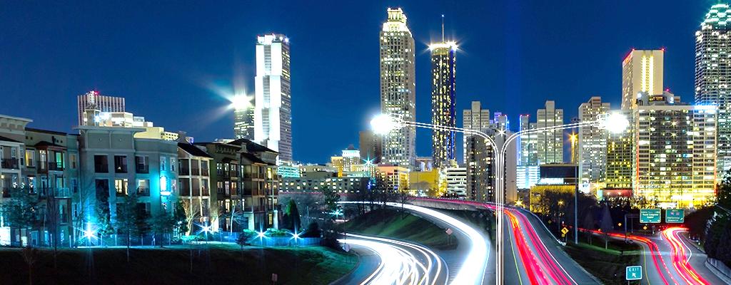开启安防智能城市建设之路