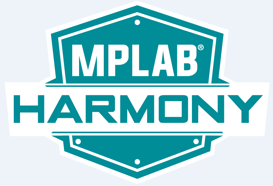 Microchip的MPLAB® Harmony软件升级,不但提高了代码效率,而且还