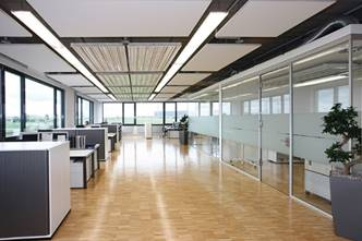 富昌电子LED照明事业部与欧司朗数字系统部门签署泛亚太分