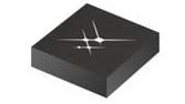 Skyworks推出SKY66403-11,一款新的 2.4G RF 前端模块