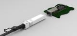 SFP-DD MSA 发布高速高密度接口规范
